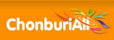 ChonburiAll